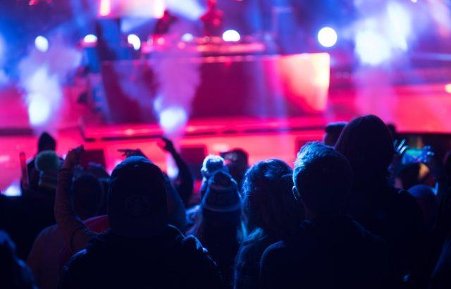 【読者体験談#40】音楽好き&若い子におすすめなコンサート・イベントスタッフ!