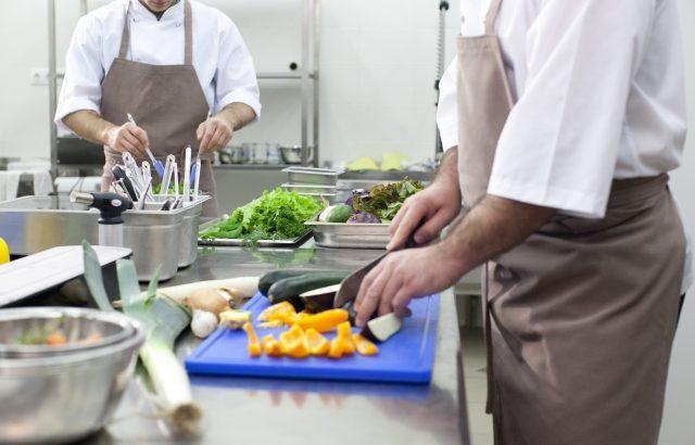 【読者体験談#63】1度は経験した方が良い。飲食店アルバイトはメリットだらけ!
