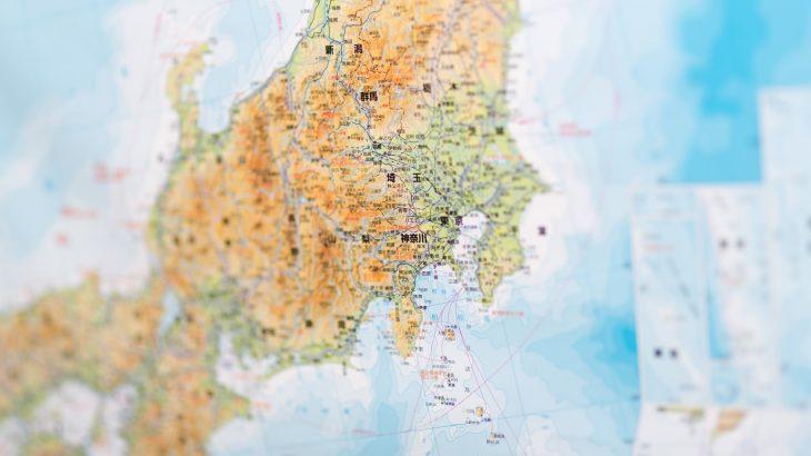 【読者体験談#75】職人気質の人におすすめ!珍しい地図製作のお仕事体験談。