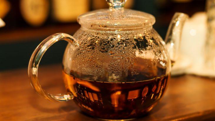 【読者体験談#49】雰囲気&時給に騙されないで!喫茶店バイトは意外と大変。。。