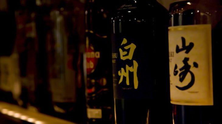 【管理人体験談①】酒屋の配送の仕事って大変なの?管理人が答えます。