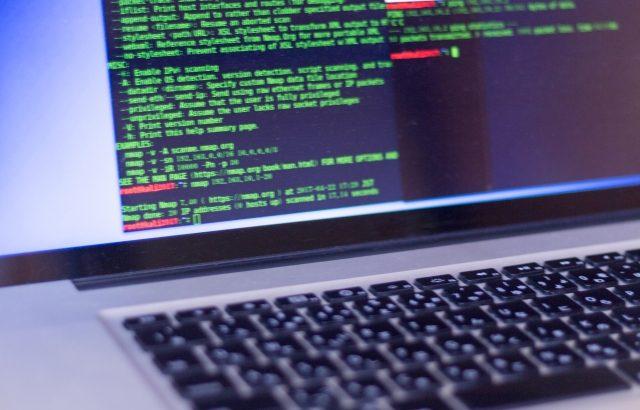 【読者体験談#111】ITが主流の現代にやるべき仕事はそう。「プログラマー」だ。